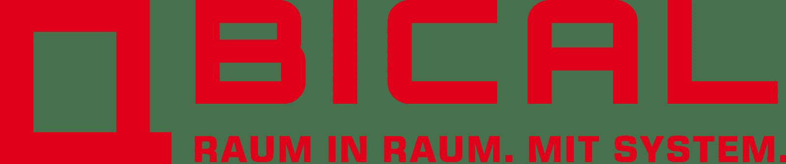 QBICAL – das flexible Raum-Container-System